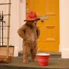 Paddington 2 is a lip-smacking, tear-jerking delight for audiences of all ages