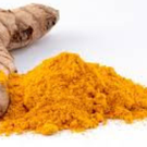 Turmeric golden paste is the traditional way to take turmeric and it's easy to make