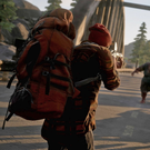 State of Decay 2 feels like a gaming experience devoid of anything meaningful or fulfilling