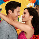Crazy Rich Asians delivers a full complement of uproarious laughter and tugged heart strings
