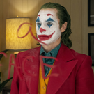 Joaquin Phoenix as Arthur Fleck in Joker