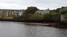 'The developers of a proposed muti-million euro development on the Marsh Road have sought an extension of the planning permission for the project.'