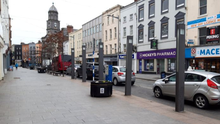The planned trial pedestrianisation of West Street will go ahead this weekend