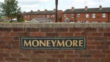 Time for real action in Moneymore
