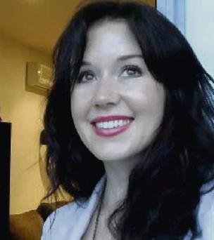 Jill Meagher was murdered in the early hours of 22 September 2012.
