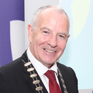 Cllr Oliver Tully