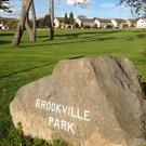 The likes of Brookville will be split up.