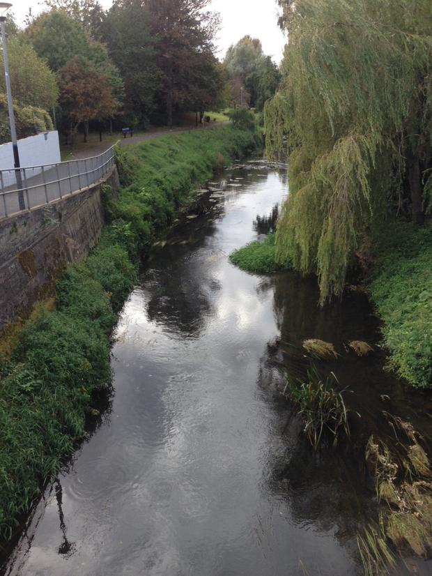 CCTV planned for banks of the Dee