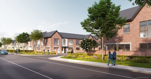 Planning permission has been granted for 167 new homes in Duleek