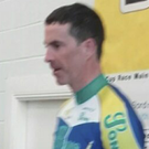 Senior A4 race winner Niall Craven of Drogheda Wheelers