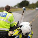 The threat of penalty points, not the fine, is what make really makes motorists slow down