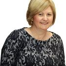 Cllr Barbara Anne Murphy