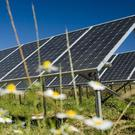 The proposed solar farm will be located 3km south of Enniscorthy