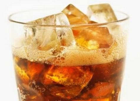 Fizzy drinks are a massive contributor to obesity and it is time that something is done to tackle the sugar levels in these drinks