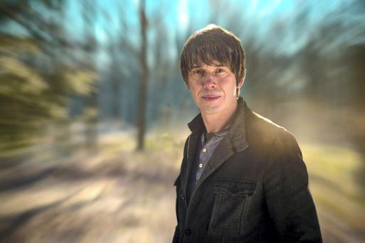 Professor Brian Cox believes experts should be listened to, not laughed at