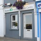 The Sonas Health and Wellness Centre on The Duffry, Enniscorthy