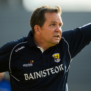 Manager Davy Fitzgerald says Wexford will be ready to meet the challenge of All-Ireland champions Limerick