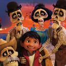 Coco carries a message of the importance of passing down memories to the next generation