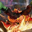 Capcom's Arcade Edition expansion to the much-derided Street Fighter V is, essentially, content that should have been in the game from the outset
