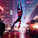 Spider-Man: Into the Spider-Verse shows limitless possibilities for future spin-offs