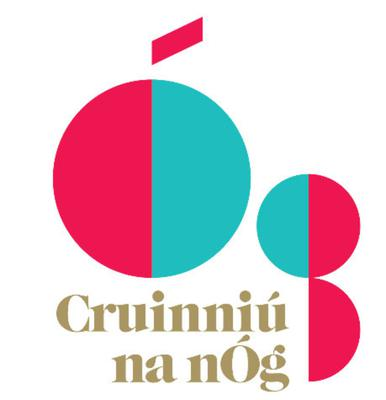 Fingal plays part in Cruinniú na nÓg celebrations