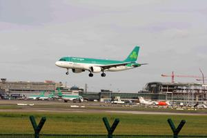The final hurdle to IAG's takeover of Aer Lingus has been cleared