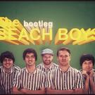 The Bootleg Beach Boys will be performing in Raff's in Skerries next week