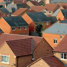 The housing crisis is set to last for four more years at least, Investec says