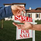 House prices are expected to rebound in 2016