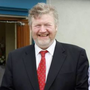 Senator Dr James Reilly