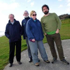 Portmarnock residents are concerned about the potential impacts of the second runway at Dublin Airport