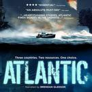 Irish documentary 'Atlantic' will be screened