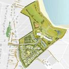 The Holmpatrick Cove development has been given the green light