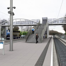 Metro has potential to deliver 50,000 jobs to Fingal