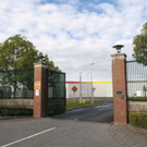 The Oberstown campus in Lusk