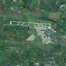 The daa is looking to alter nighttime restrictions imposed by An Bord Pleanala on the operation of the new runway
