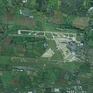 A new legal action is being taken against North Runway