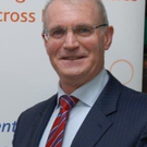 Cllr Kieran Dennison, chair of the Fingal Joint Policing Committee