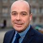 Minister for Communications Denis Naughten has announced funding for Fingal environmental projects