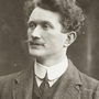 1916 Fingal leader, Thomas Ashe