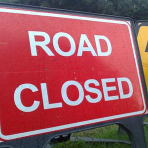 Uproar over proposed Rush to Skerries Road closure