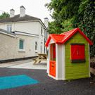 Homeless hubs, in partnership with the McVerry Trust, are being established in Fingal. One has already opened in the Swords area and another due to open in Malahide/Howth area
