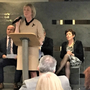Minister for Employment Affairs and Social Protection Regina Doherty
