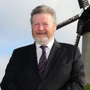 Senator James Reilly.