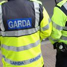 'Last week's publication of a review by the Garda Inspectorate into the force's handling of child abuse cases adds further fuel to that discontent.'
