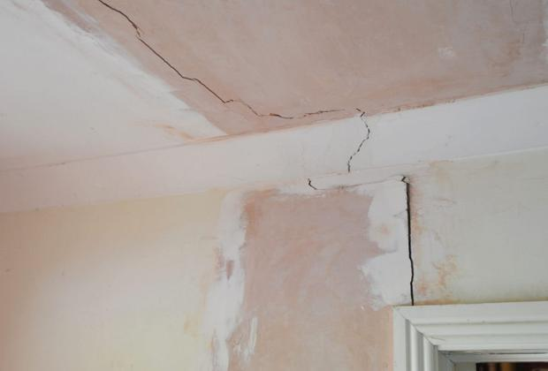 Pryite repair work has been completed on 1,000 homes in Fingal.