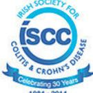 Irish Society for Colitis and Crohns Disease (ISCC)