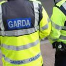 Armed Garda units on patrol in Balbriggan after the stabbing