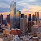 American Airlines will fly from Dublin Airport to Dallas, starting next summer.