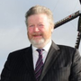 Senator James Reilly in Skerries